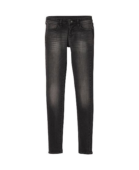 Uniqlo Ultra Stretch Jean