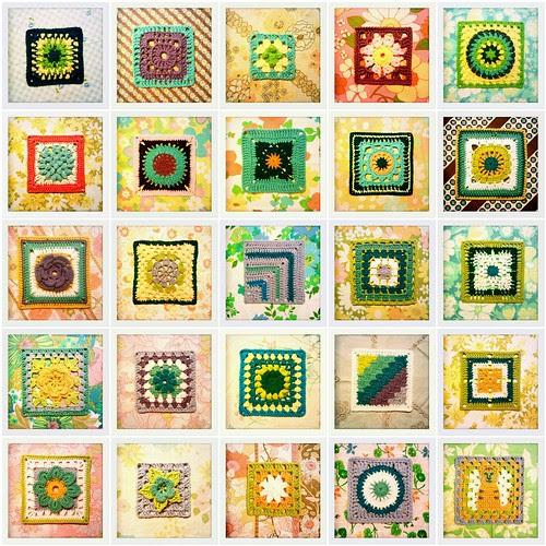 blocks 176-200