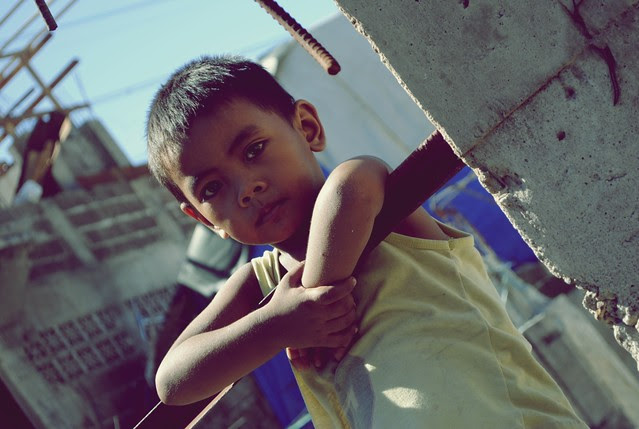 Urban kids_4a