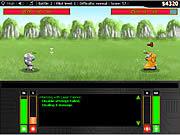 Jogar Battle mechs Jogos