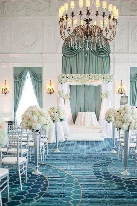 Marriott St. Louis Grand Hotel Weddings   Get Prices for