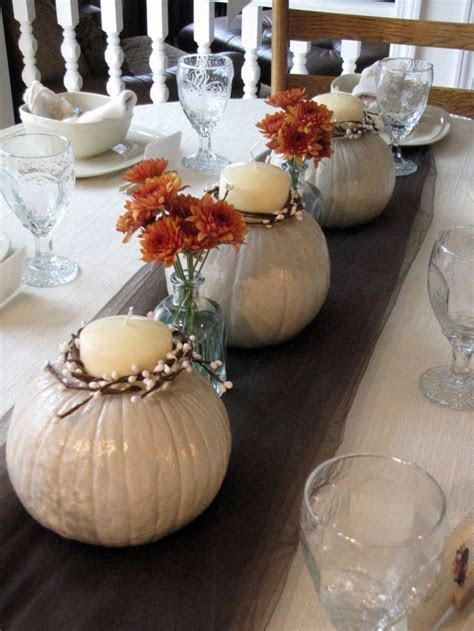Seven Sisters   FALL DINNER PARTY   Pinterest   Sisters