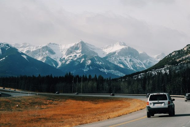 Family Road Trips: Must learn Safety and Health tips before you start