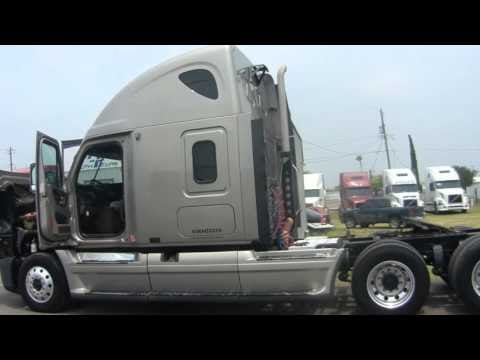Used Trucks for Sale Explained
