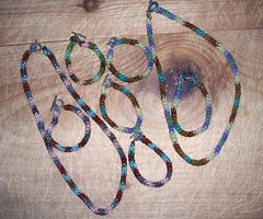 Bracelet_Necklaces_1209