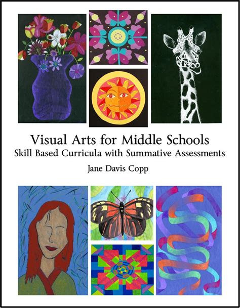 images  middle school art  pinterest