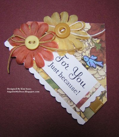 Guest Designer Blog Cards 020