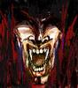 PLS Genre Guide Horror v150306