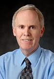 Dr. Philip LoBue
