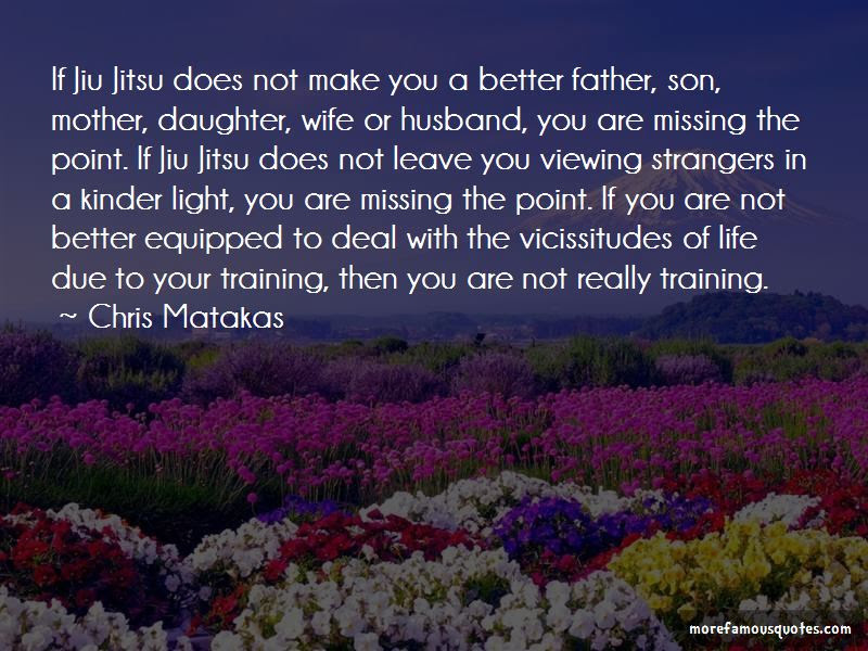 Son Missing Mother Quotes Top 1 Quotes About Son Missing Mother