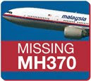 Semiconductor firm's top management onboard missing MAS flight