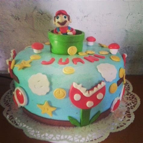 10 Wonderful Wedding Cakes Inspired by Video Games (cakes