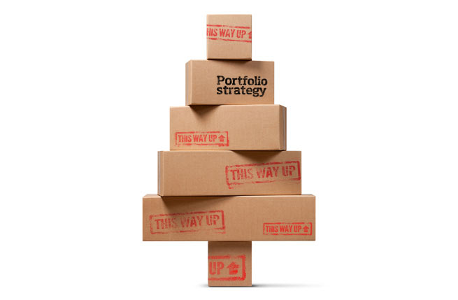 Image result for packaging strategy