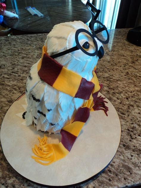 Best 25  Owl cake toppers ideas on Pinterest   Clay owl