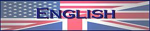 english language logo