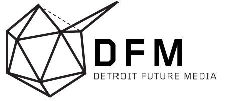 Logo_Open_DFM