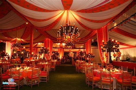 Getting Married in Style Best Indian Wedding Planner