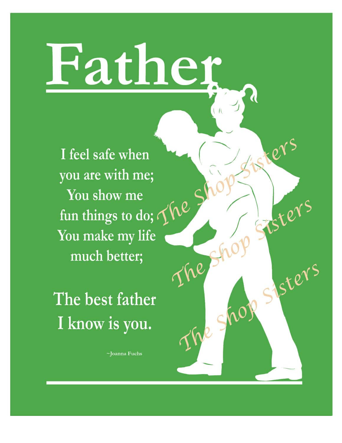 Fathers Day Special Hindi Poetry Gotteamdesigns