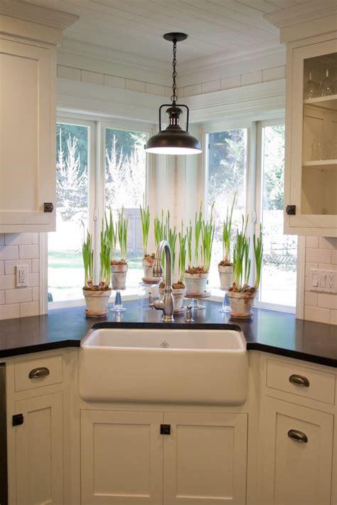 corner kitchen sink designs woodworking projects plans