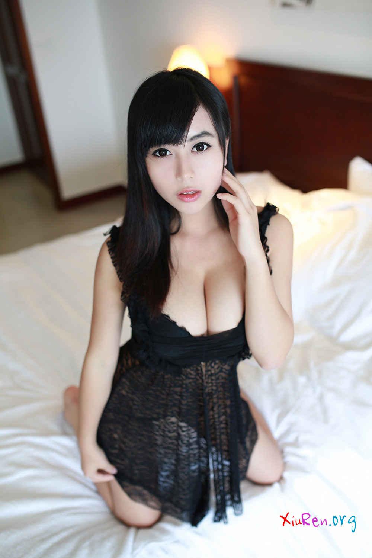 meiyuanguan-001-huangke-006.jpg