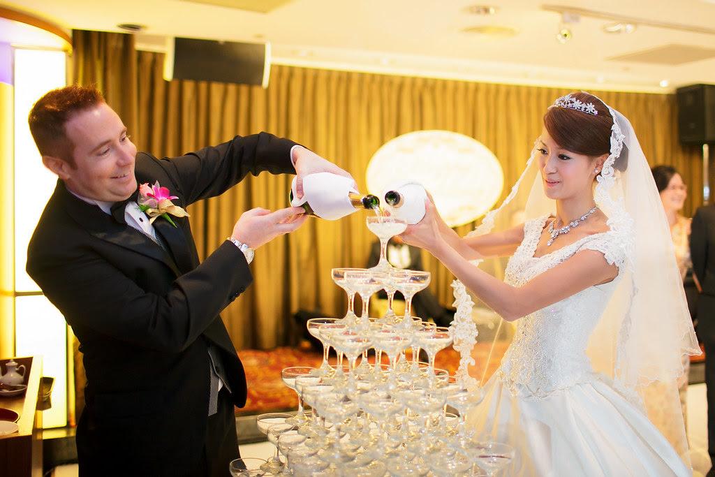 1010922婚禮記錄_EV