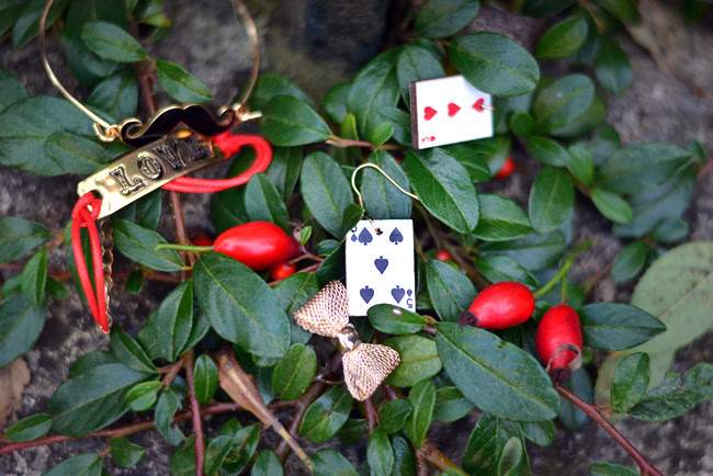 Secret Garden Jewelry SIX jewels accessoires 2