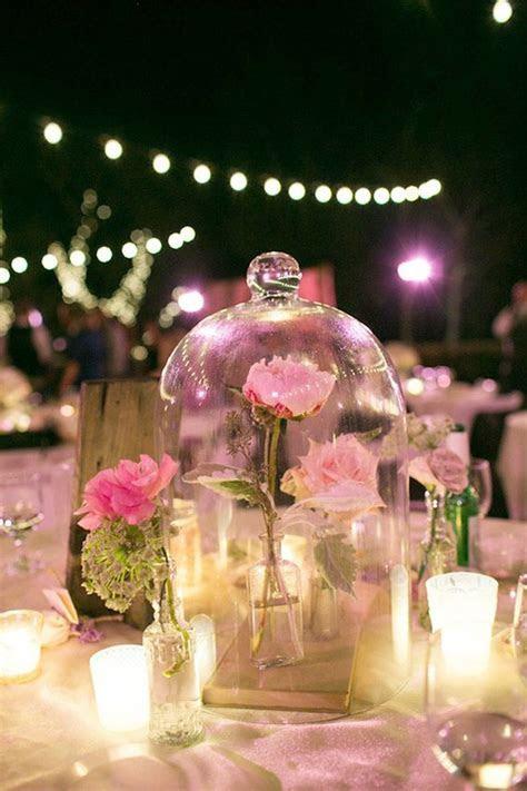 The Fairytale Wedding: Ideas To Plan Your Disney Themed