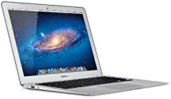 MacBook Air 1.7GHz Core i5/11.6