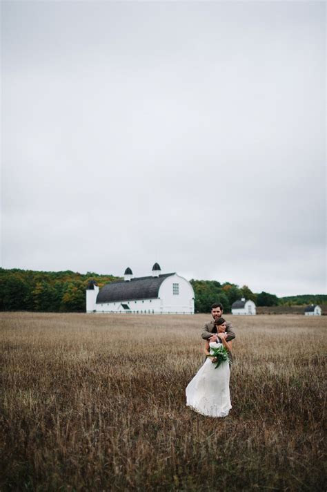 Ideas: Beautiful Landscape Places To Elope In Michigan
