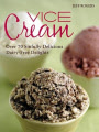 Vice Cream: Gourmet Vegan Desserts