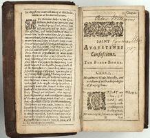 confession augustine ile ilgili görsel sonucu