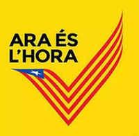 2015-11-07 02 ara-es-lhora