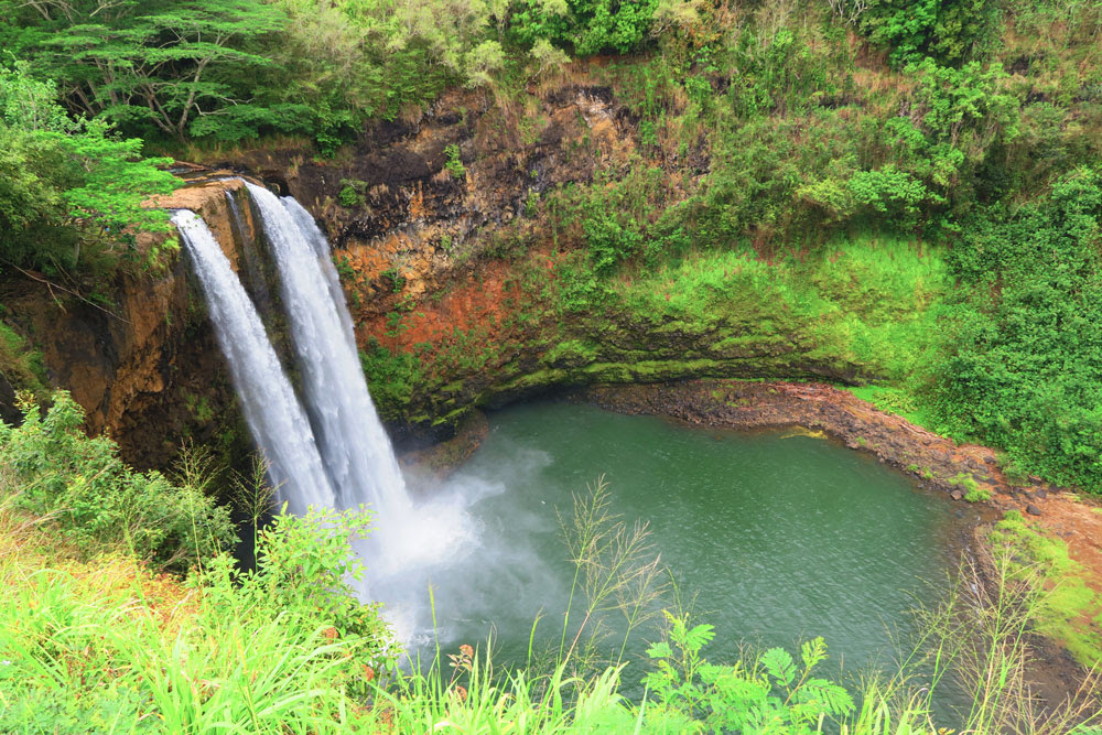 The Best Islands To Visit In Hawaii | Hawaii Travel Guide