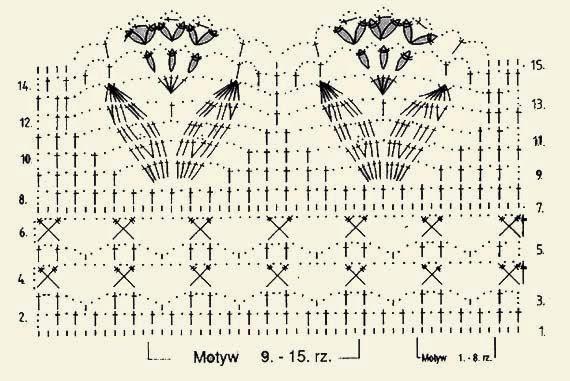 pokryvalo iz kvadratov (4) (570x381, 181Kb)