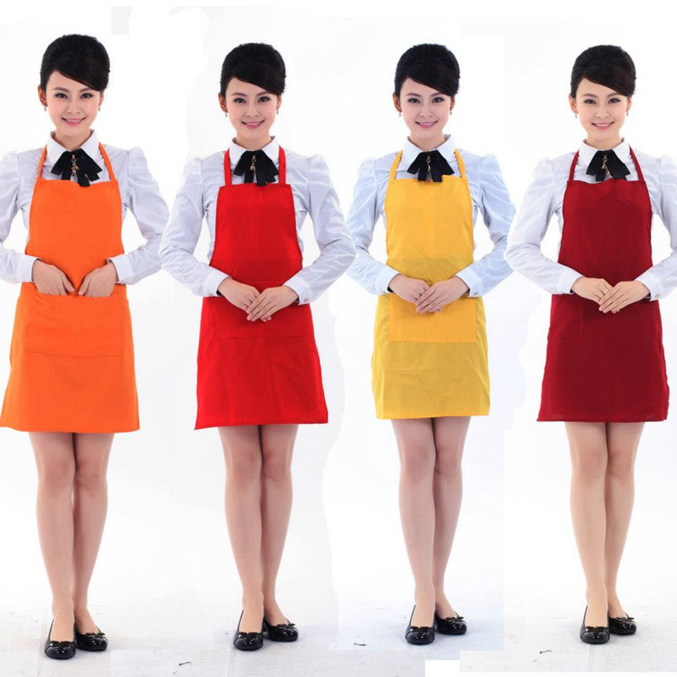 May đo, cung cấp, thiết kế Đồng phục spa chuyên nghiệp, uy tín, kiểu dáng đẹp mắt,  Thiết kế đơn giản, trẻ trung,, thanh lịch,