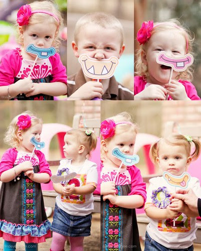 Pouca coisa é necessária para transformar inteiramente uma vida: amor no coração e sorriso nos lábios.Martin Luther King by Menina Prendada -