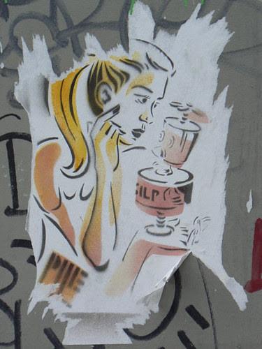 affiche Montmartre.jpg