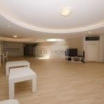 7Nordului penthouse 12Vanzare _800x530