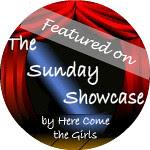 Sunday Showcase feature4