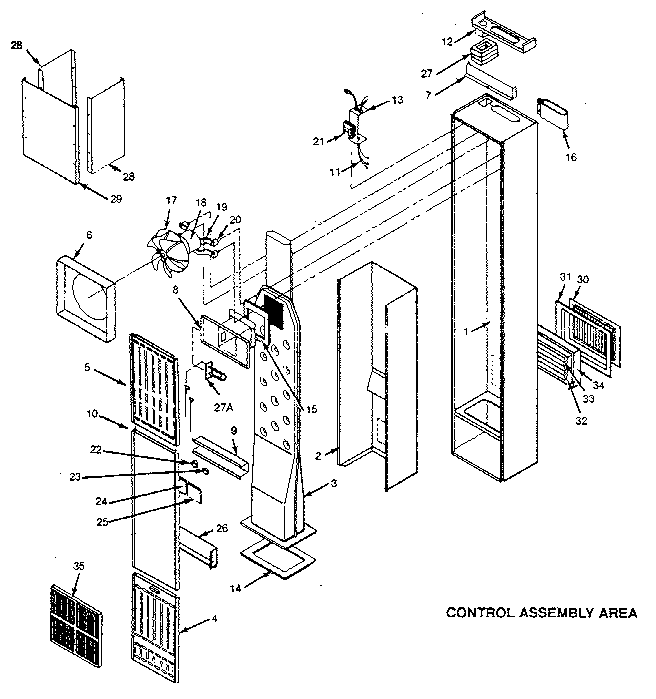31 Williams Wall Furnace Parts Diagram - Free Wiring Diagram Source | Williams Wall Furnace Control Wiring Diagram |  | Free Wiring Diagram Source