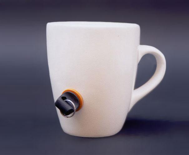 creative-cups-mugs-design-18