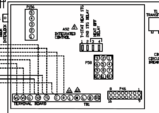 Diagram Chevy Remote Starter Diagram Full Version Hd Quality Starter Diagram Diagramjoanau Abacusfirenze It