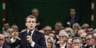Grand-debat-national-Macron-se-dit-ouvert-a-des-amenagements-sur-la-limitation-a-80-km-h.jpg
