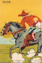 jeu sheriff013