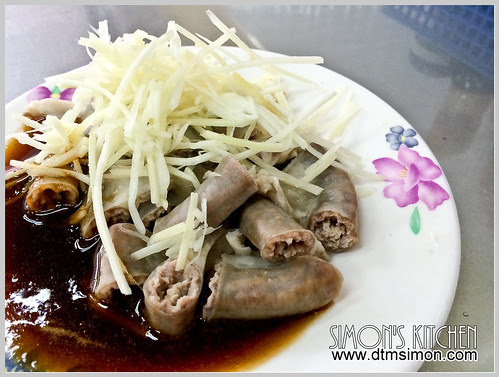 正魯肉飯06