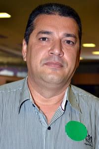 Prefeito José Gomes Rodrigues