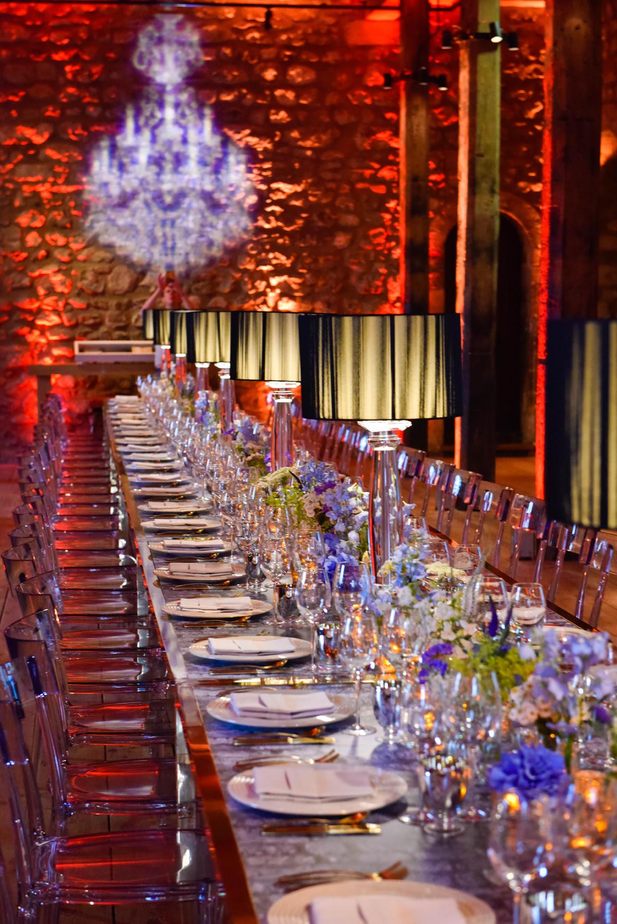 Historic Royal Palace Wedding Venues   Love My Dress® UK ...