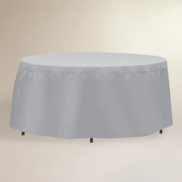 Outdoor Furniture Covers | World Market