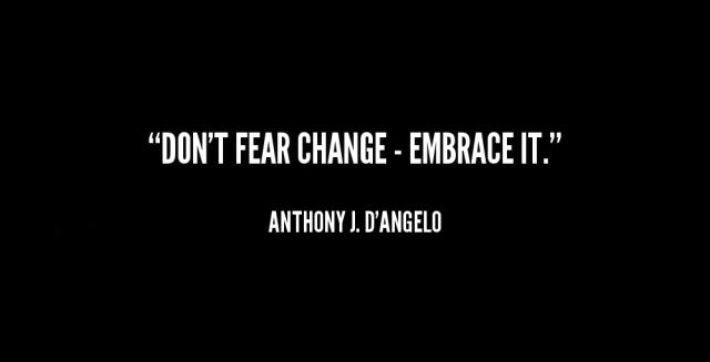 dont-fear-change