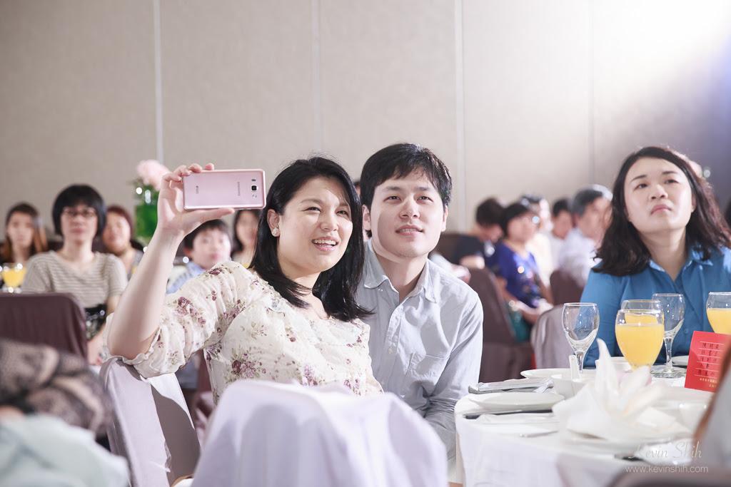 新竹國賓飯店婚攝推薦-婚禮攝影_019